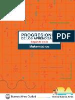 progresionesdelosaprendizajes_segundociclo_matematica.pdf