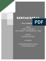 Kertas_kerja Ihya Ramada 2019 Skeb