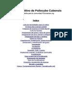 CULTIPCILOCIBE 1.pdf
