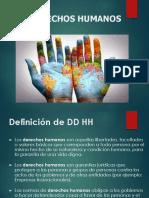 1-Que_son_DDHH.pdf