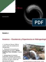 hidrogeologia minera.pdf