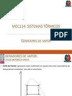 Geradores de Vapor_slides.pdf