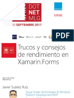 Consejos XAMARIN FORMS.pdf