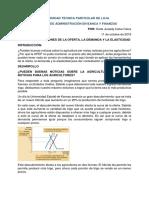 CASO_PRACTICO_de_Microeconomia.docx