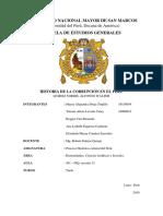 resumen historia de la corrupción.docx