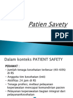 Patien_Savety.ppt.ppt