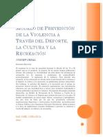 CPBB_GUIA_CRica_Modelo Prevencion Violencia Deporte y Cultura.pdf