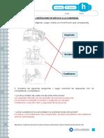 Articles-28830 Recurso Pauta PDF