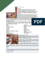 Artesanias de Guatemala Damaris 2