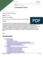 57286330.pdf