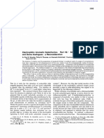 moodie1977.pdf