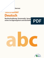 testtrainer-deutsch-einstellungstest-eignungstest.pdf