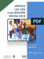 6_Diagnóstico_Local_Tunjuelito_2014_12042016.pdf