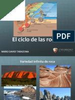El ciclo de las rocas 1.pdf