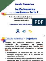 CN_Parte1_Intro_traducida.ppt