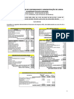 CFI Exame Recurso 10 Fevereiro v Prof[1]