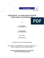 Aamir and Bilal new report 15.pdf