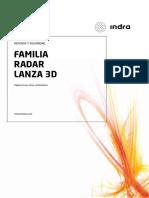 Indra Radar Lanza3d Baja 2015 Esp 1 0
