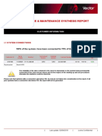 Customer Care Maintenance Synthesis-2019-04!02!11!40!01