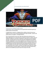 Confines de Eldeen Discord.docx
