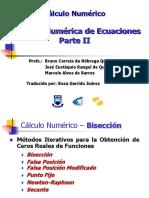 CN_Parte2_Metodos_traducida.ppt