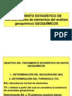 Cap. 3 Trat. Est y Graf. Datos Geo 5 Abril 19