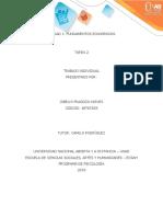 Aporte Individual Tarea 2 Isbelis Fragozo (1)
