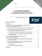 la_securisation_alimentaire_-source_de_mesures_dadaptation.pdf