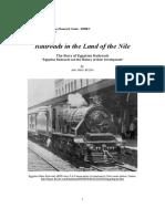 Egyptian_Railroads_HistorybyAmrNasrEldin.pdf