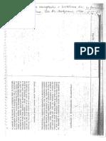 oslak lineamientos conceptuales.pdf