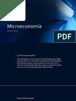 MONOPOLIO PPT.pptx