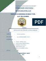TRABAJO DE SERVICIOS AUXIL..docx