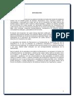 proyecto de mecanismos examen.docx