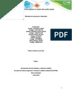 Unidad 2_Fase 2 - Analizar El Contexto Ético-político Global (1)