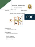 Informe 8.0
