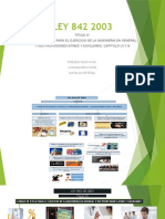 LEY 842 2003.pptx