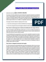 previo practica 7.docx
