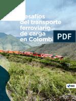 Desafíos-del-transporte-ferroviario-de-carga-en-Colombia.pdf