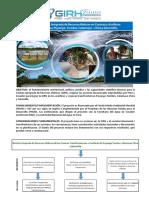 Resumen Ejecutivo. Ver.230517.pdf