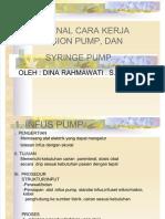 Dokumen.tips Syringe Pump Dan Infus Pump