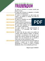 TRIUNFADOR.doc