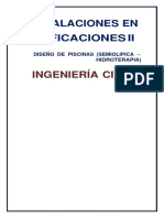 Informe Final Piscina.docx
