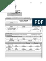 294928434-INFORME-TECNICO-VERIFICADOR.xlsx