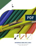 AFL-Enterprise-Fiber-Optic-Cable.pdf