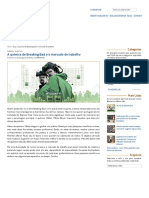 A Química de Breaking Bad e o Mercado de Trabalho _ FUNDAPLUB _ Crédito Educativo