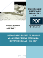 OK_2PERFIL P.S. VILLA ROTAY NVA ESPERANZA.pdf