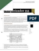 Temporizador 555.pdf