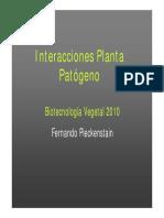 Planta-Patogeno.pdf