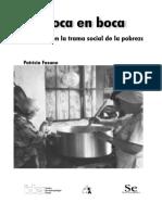 Fasano (2006).pdf