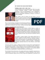 media-kit-spanish.pdf